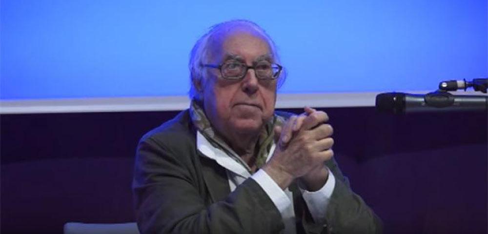 Jean Lévêque